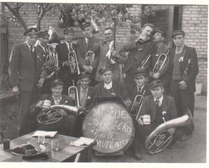 muzikanti_historie